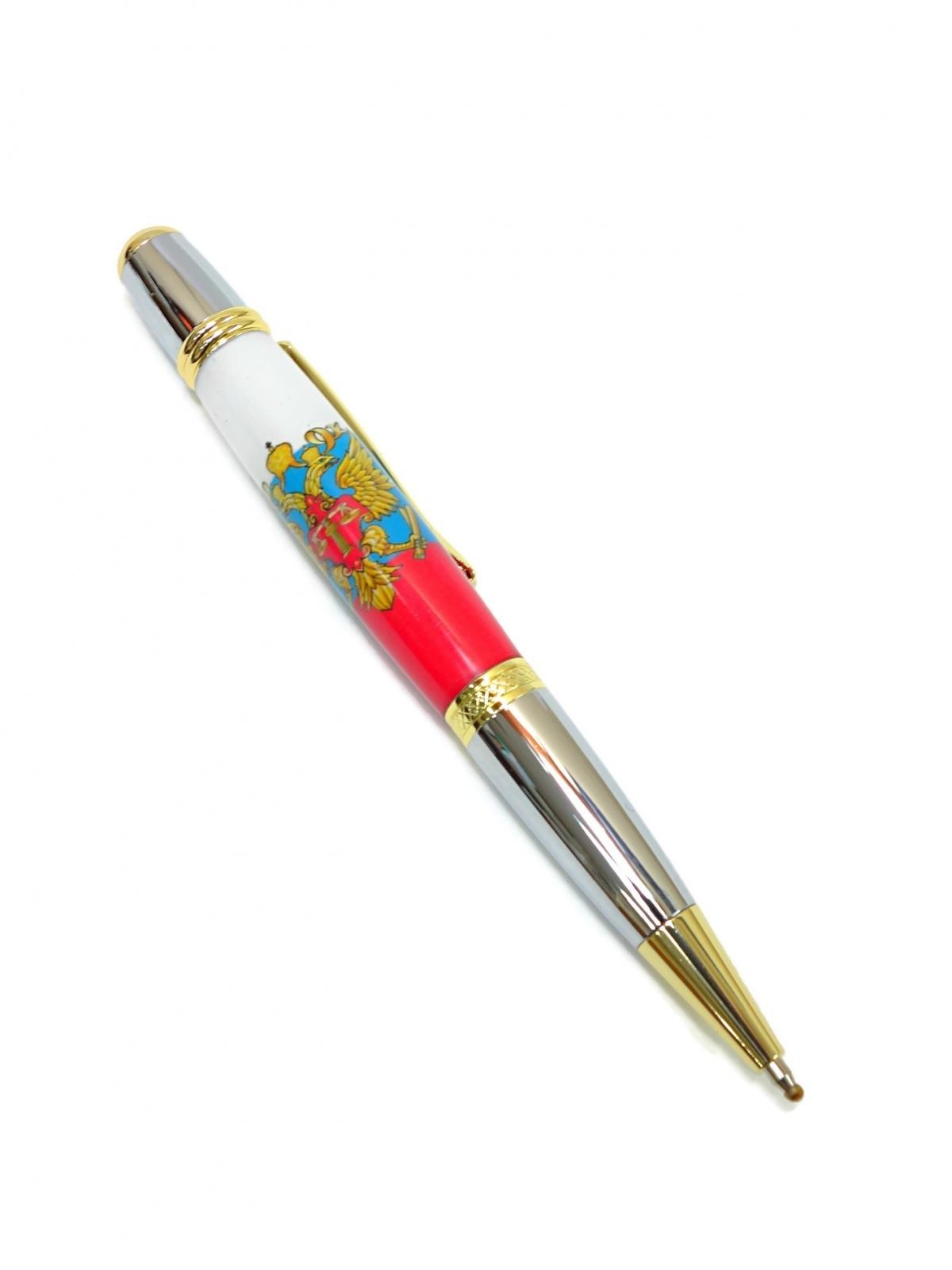 подарочные шариковые ручки