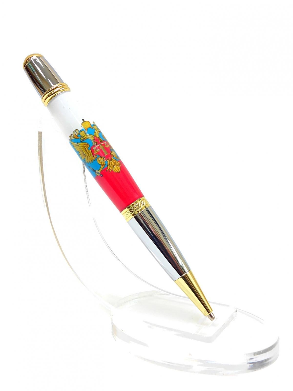Шариковая-ручка-ЮРИСТ