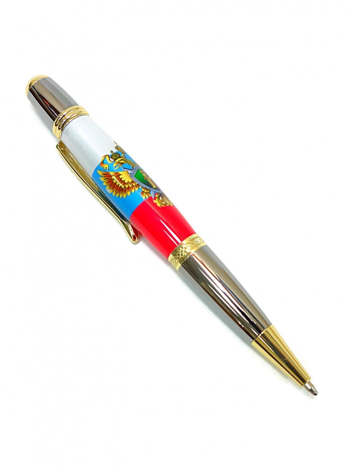 подарок ручка/эксклюзивные авторучки ручной работы