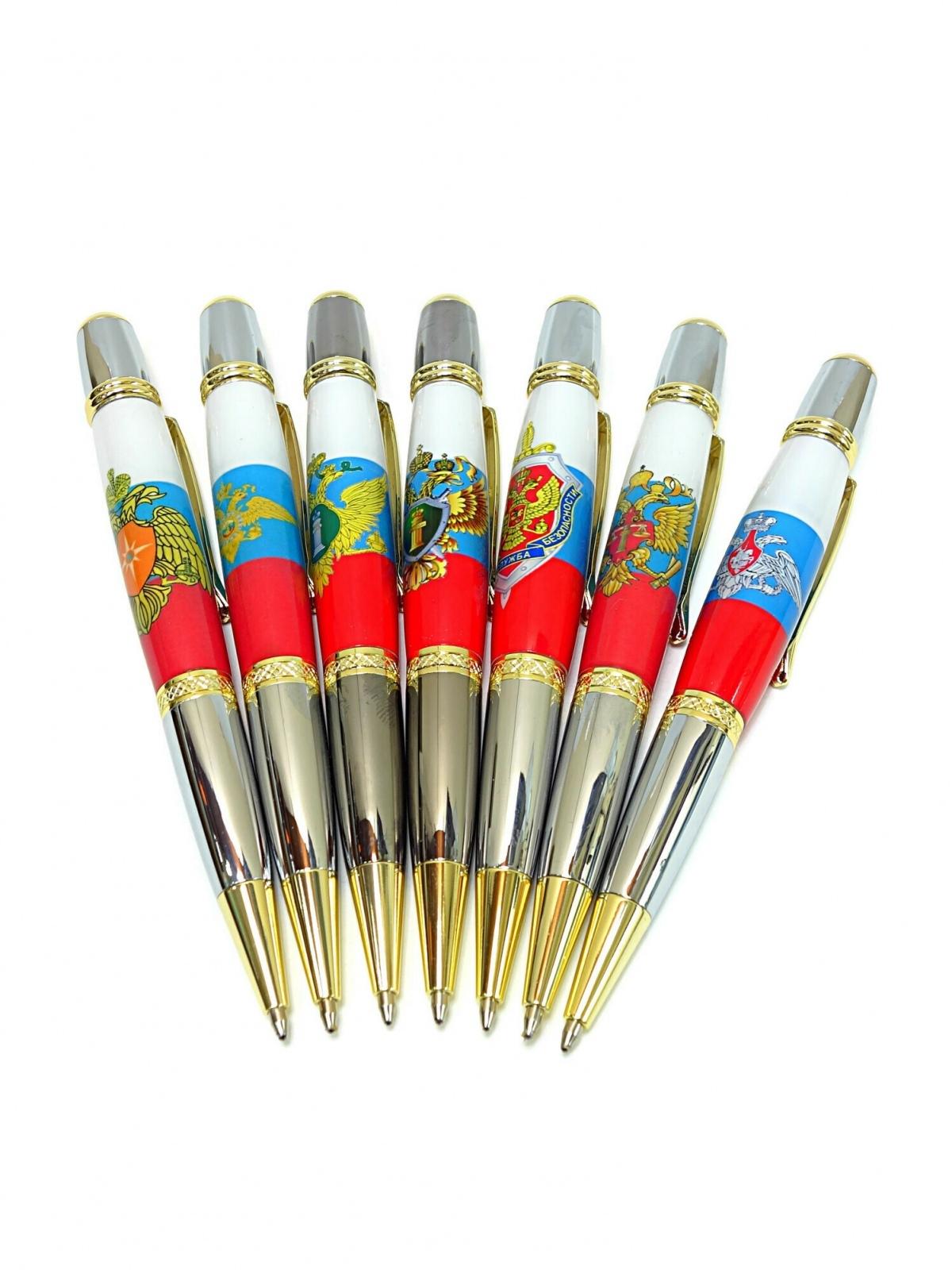 подарок ручка/подарочные шариковые ручки