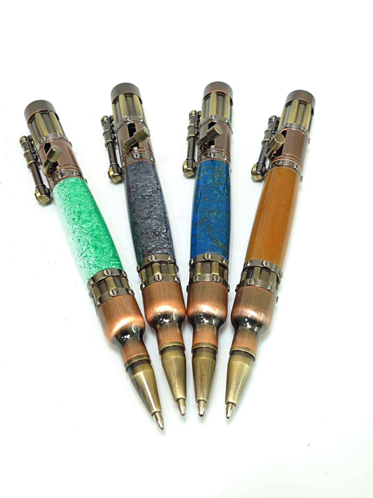 паркер купить/подарочные шариковые ручки