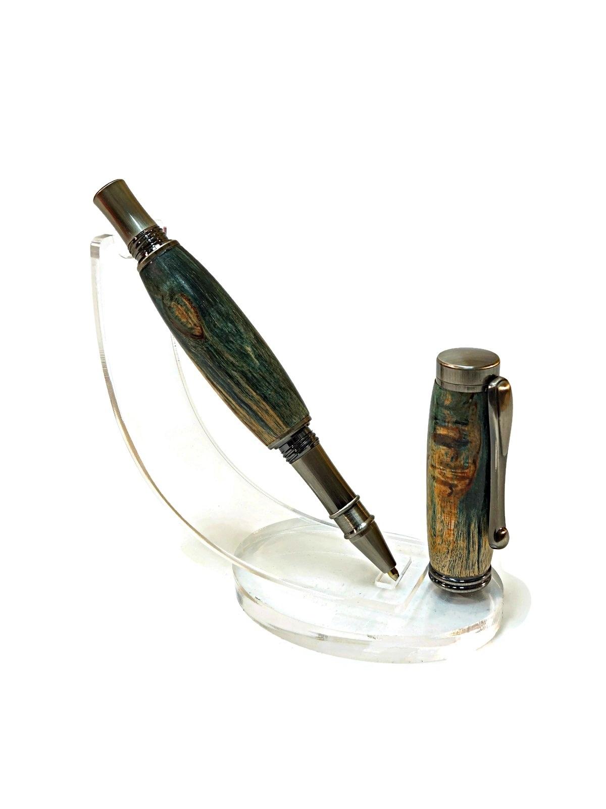 подарок ручка/вип-подарок, подарочные авторучки